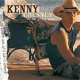 Be as You Are (Songs from an Old Blue Chair) Lyrics Kenny Chesney