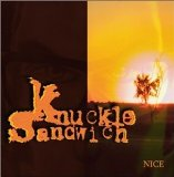 Miscellaneous Lyrics Knuckle Sandwich