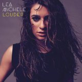 Miscellaneous Lyrics Lea Michele