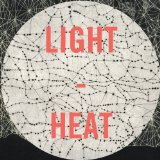 Lies Lyrics Light Heat