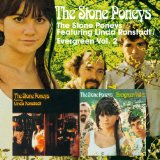 Miscellaneous Lyrics Linda Ronstadt And The Stone Poneys