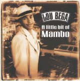 A Little Bit Of Mambo Lyrics Lou Bega
