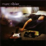Miscellaneous Lyrics Marc Ribler