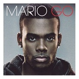Go Lyrics Mario Feat. Rich Boy