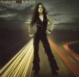 Miscellaneous Lyrics Marion Raven