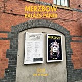 Live at Fac251 Lyrics Merzbow