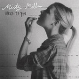 Next to You (EP) Lyrics Misty Miller