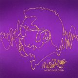 MusiqInTheMagiq Lyrics Musiq Soulchild