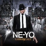 Miscellaneous Lyrics Ne-Yo