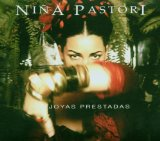 Miscellaneous Lyrics Nina Pastori