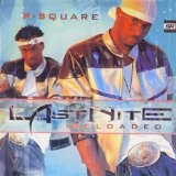 Last Nite Lyrics P-Square