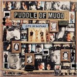 Life on Display Lyrics Puddle Of Mudd