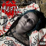 Muerta Lyrics Razakel