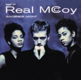 Another Night Lyrics Real Mccoy