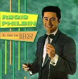 Miscellaneous Lyrics Regis Philbin