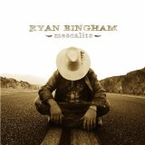 Miscellaneous Lyrics Ryan Bingham