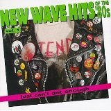 Just Can't Get Enough: New Wave Hits Of The 80's, Lyrics Seymour Phil