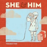 Volume Two Lyrics She & Him