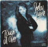 Tough All Over Lyrics Shelby Lynne