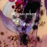 Swoon Lyrics Silversun Pickups