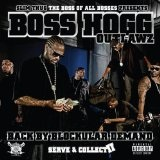 Back By Blockular Demand Lyrics Slim Thug