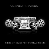 Street Sweeper Social Club Lyrics Street Sweeper Social Club