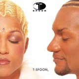 T-Spoon Lyrics T-Spoon