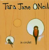 In Circles Lyrics Tara Jane O'Neil