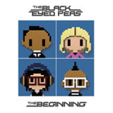 The Beginning Lyrics The Black Eyed Peas