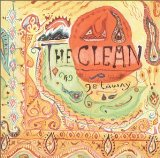 Getaway Lyrics The Clean