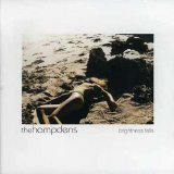 Miscellaneous Lyrics The Hampdens