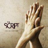 For The First Time (Single) Lyrics The Script