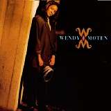 Wendy Moten Lyrics Wendy Moten