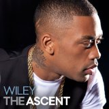 The Ascent Lyrics Wiley