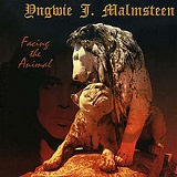 Facing The Animal Lyrics Yngwie Malmsteen