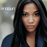 Snow On The Sahara Lyrics Anggun