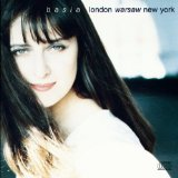 London Warsaw New York Lyrics Basia