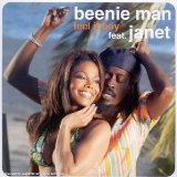 Miscellaneous Lyrics Beenie Man Feat. Janet Jackson
