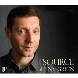 Source Lyrics Benny Green