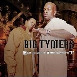 Big Money Heavywight Lyrics Big Tymers