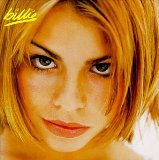 Honey To The B Lyrics Billie Piper