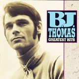 Miscellaneous Lyrics Bj Thomas