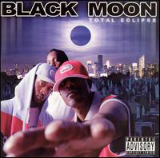 Total Eclipse Lyrics Black Moon