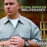 Miscellaneous Lyrics Bubba Sparxxx