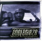 Miscellaneous Lyrics Cool Breeze