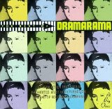 Last Cigarette Lyrics Dramarama