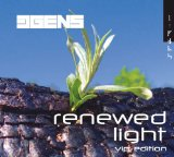 Renewed Light Lyrics E-Gens