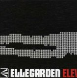 Eleven Fire Crackers Lyrics Ellegarden