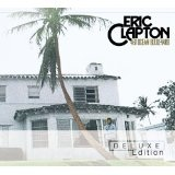 461 Ocean BLVD Lyrics Eric Clapton