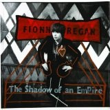Shadow Of An Empire Lyrics Fionn Regan